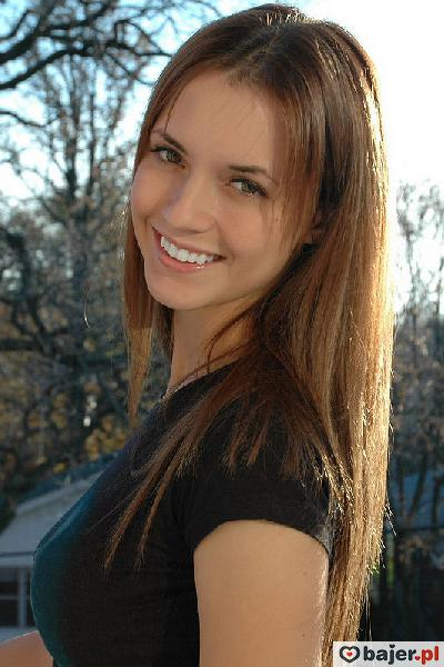 Singles Russland - Russische Frauen und Mnner kennenlernen